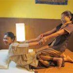 Erotische massage in stuttgart